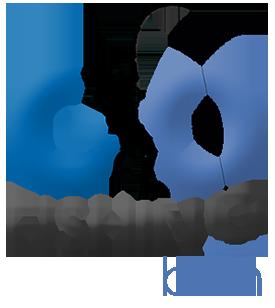 GoFishingBcn